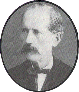 Legendary Spanish guitar maker Antonio Torres (1817–1892)