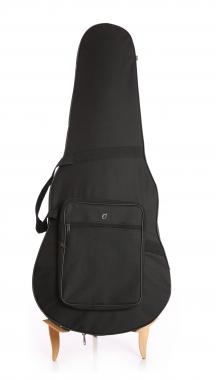 Guitar Case Light Weight Softcase