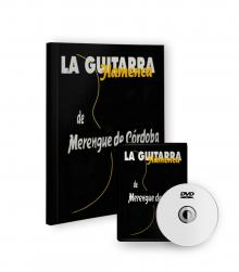 Merengue de Córdoba beginners flamenco guitar classes