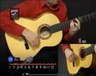 Soleá DVD 2 Book 2 flamenco guitar singing accompaniment by the masters