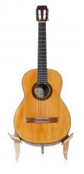 1954 Jose Ramirez II flamenco guitar
